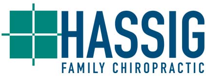 Chiropractic Mountain Brook AL Hassig Family Chiropractic