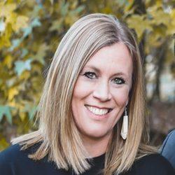 Chiropractor Mountain Brook AL Dr. Lori Hassig