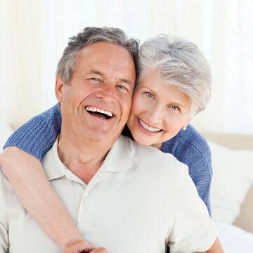 Medication-Free-Lifestyle-Seniors.jpg